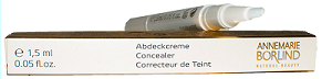 Buy Beauty Extras Concealer Natural