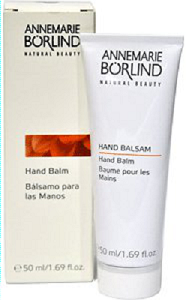 Buy Beauty Extras Hand Balm