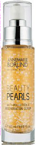 Buy Beauty Pearls Anti Pollution & Regeneration Serum
