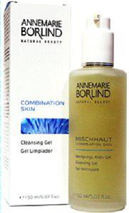 Buy Combination Skin Cleansing Gel