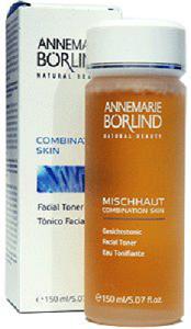 Buy Combination Skin Facial Toner