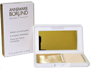 Buy Compact Makeup Ivory