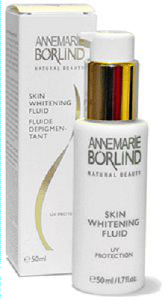 Buy Skin Whitening Fluid