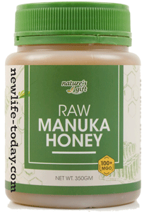 Buy Honey Manuka