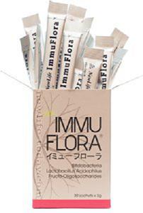 Buy Immuflora
