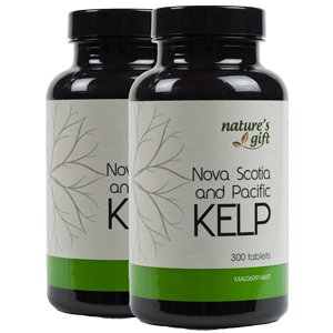 Buy Kelp [Twin]