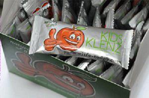 Buy Cleanse Sachet For Kids
