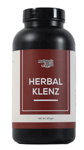 Buy Herbal Klenz Powder