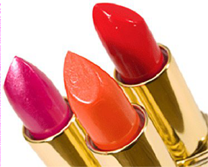 Buy Lip Colour Hot Pink