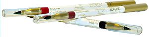Buy Lip Liner Mocha