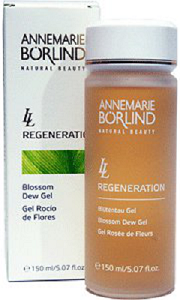 Buy LL Regeneration System Vitality Revitalizing Blossom Dew Gel