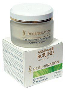 Buy LL Regeneration System Vitality Revitalizing Day Cream