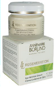 Buy LL Regeneration System Vitality Revitalizing Eye Wrinkle Cream