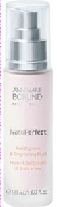 Buy Beauty Extra Natuperfect Anti Pigment