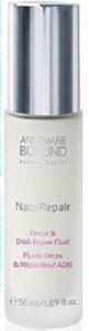 Buy Naturepair Detox & DNA Repair