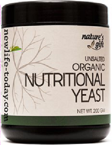Buy Nutritional Yeast [Promo]