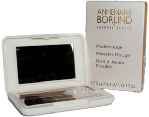 Buy Powder Rouge Rose Delight