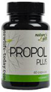Buy Propol Plus
