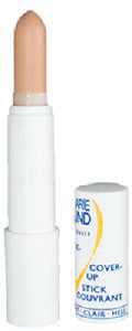 Buy Purifying Care Cover Up Light