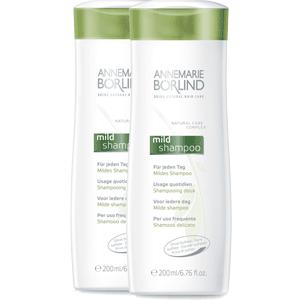 Buy Seide Mild Shampoo [Twin]