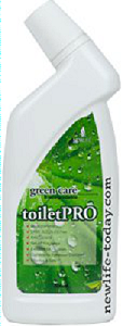Buy Green Care ToiletPro