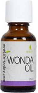 Buy Wonda Oil