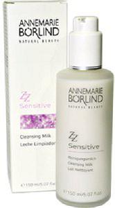 Buy ZZ Sensitive Cleansing Milk Emulsion