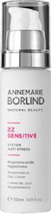 Buy ZZ Sensitive Day Cream Regenerative