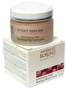 Buy Peelings Series Exfoliating Peel