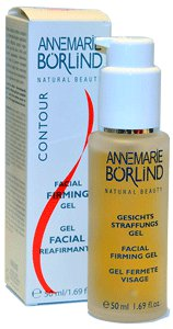Buy Beauty Extras Face Firming Gel