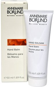 Buy Beauty Extras Hand Balm