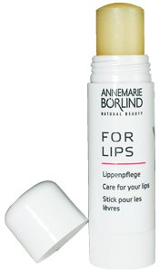 Buy Beauty Extras Lip Balm