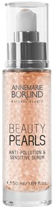 Buy Beauty Pearls Anti Pollution & Sensitive Serum