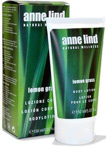Buy Body Lotion Lemon Grass