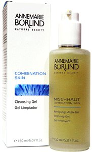 Buy Combination Skin Cleansing Gel