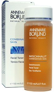 Buy Combination Skin Facial Toner