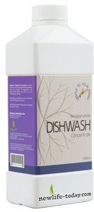Buy Dishwash Concentrate