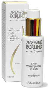 Buy Skin Whitening Fluid