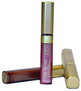 Buy Lip Gloss Blossom