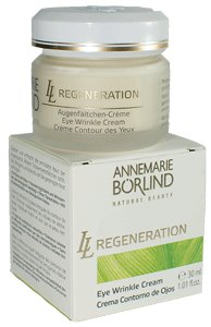 Buy LL Regeneration System Vitality Revitalizing Eye Wrinkle Cream