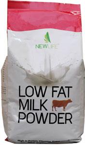 Buy Low Fat Milk Powder