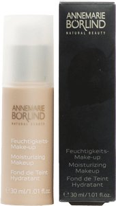 Buy Moisturising Makeup Beige