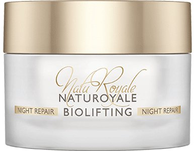 Buy Naturoyale System Biolifting Night Cream