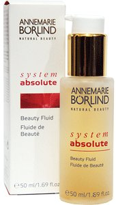 Buy Anti Aging System Absolute Beauty Fluid