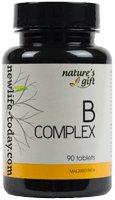 Buy Vitamin B Complex