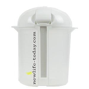 Buy Yoghurt (Container & Lid)