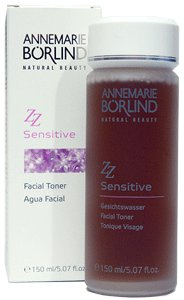 Buy ZZ Sensitive Facial Gel