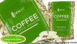 Coffee Sachets Prepacked