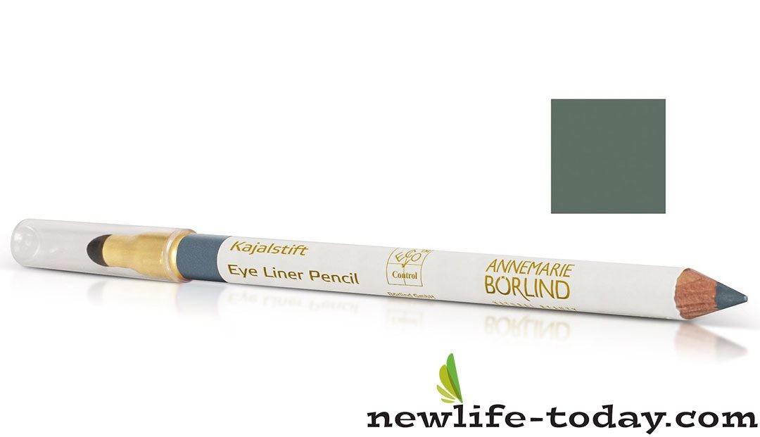 Eye Liner Pencil Graphite