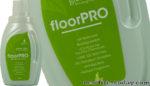 Green Care FloorPro